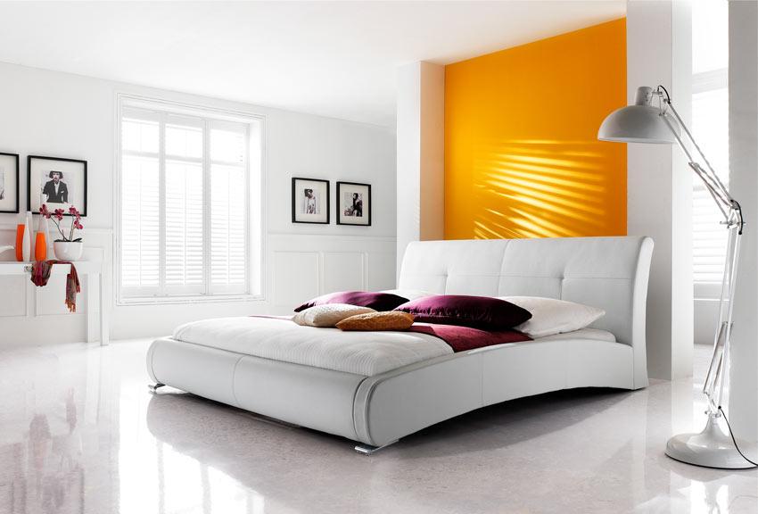Schlafen • CLEVERMAXX – Marktoberdorf und Kempten – Möbel + Küchen
