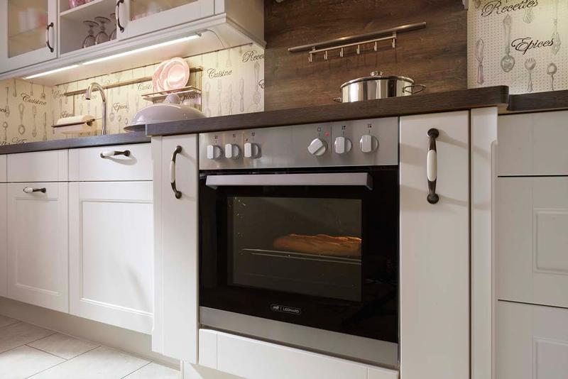 Kuchen o clevermaxx marktoberdorf und kempten mobel for Küchen kempten