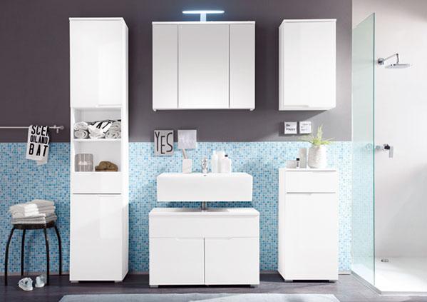 Möbel für badezimmer  Bad • CLEVERMAXX – Marktoberdorf und Kempten – Möbel + Küchen