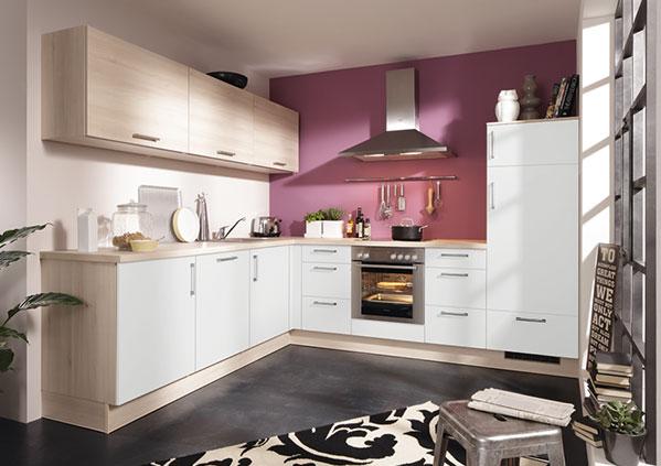 k chen clevermaxx marktoberdorf und kempten m bel k chen. Black Bedroom Furniture Sets. Home Design Ideas