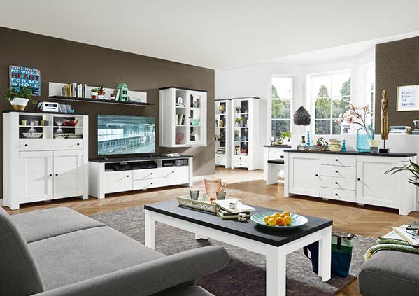 wohnen clevermaxx marktoberdorf und kempten m bel. Black Bedroom Furniture Sets. Home Design Ideas