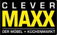 CLEVERMAXX Marktoberdorf GmbH