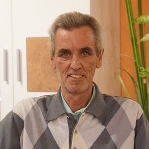 Herr Christof Zeiler